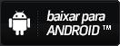 Baixe para Android